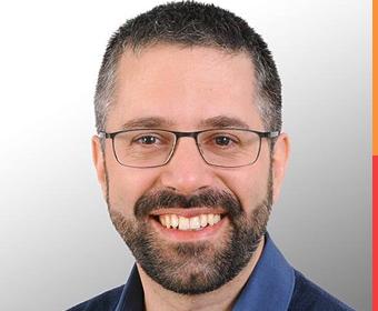 Simon Delachaux